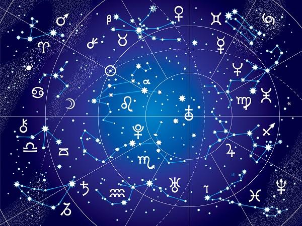 stars, constellations, zodiac
