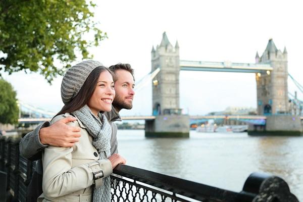 uk travel, travel insurance, uk, london