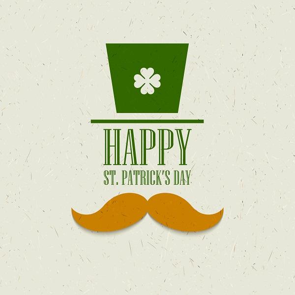 st patrick's day,
