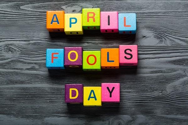 april fools day,