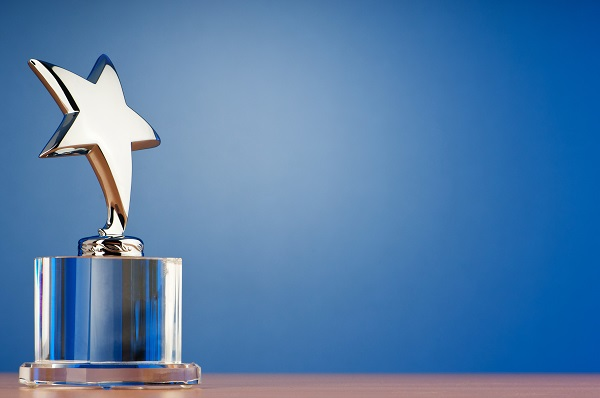 star, award, best
