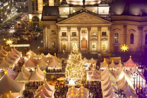 berlin, Christmas, Germany, market