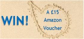 Amazon_Voucher2014