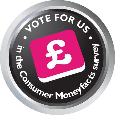 CMA_Vote Button_1_RGB