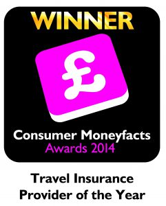 consumer moneyfacts 2014 winner