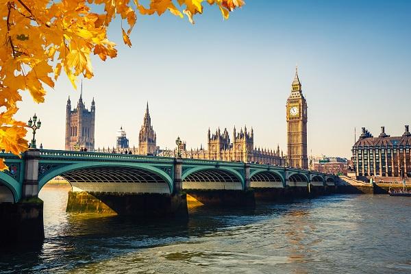 UK, London,