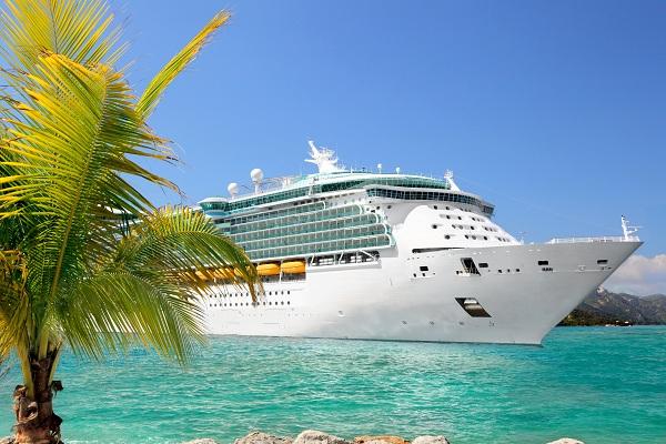 Cruise-ship-day