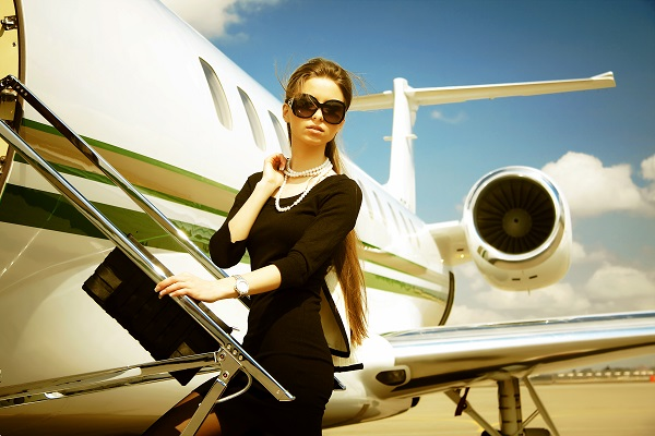 AirGirl