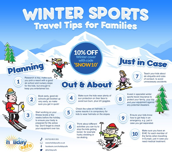 Infographic_Winter_Sports