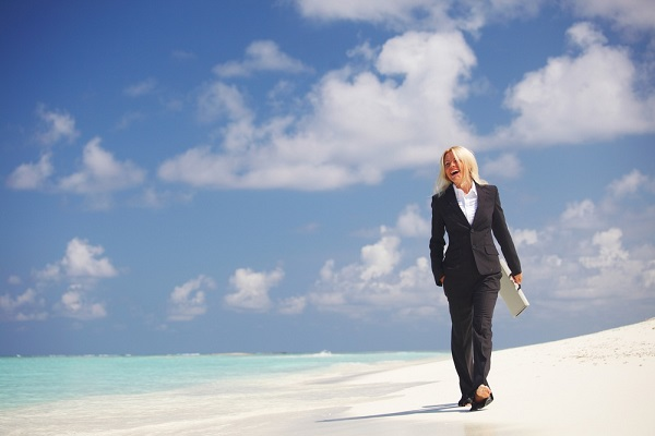Business-Woman-Beach1