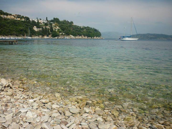 Corfu4