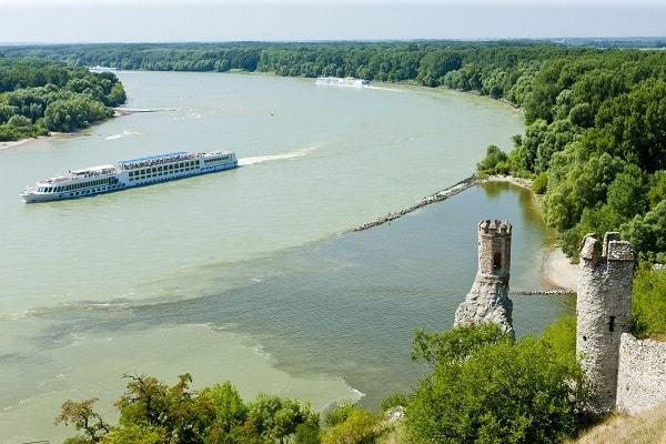 Destination-Cruise-River-Danube