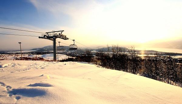 Destination-Beitostolen-Norway-Ski-Winter-Sports