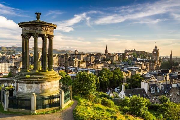 Destination-Edinburgh-Scotland