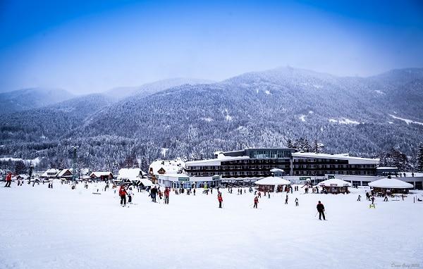 Destination-Kranjska-Gora-Slovenia-Ski-Winter-Sports