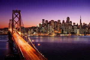 Destination-San-Francisco-California-USA