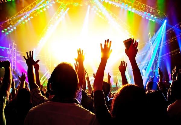 Activity-Festival-Crowd