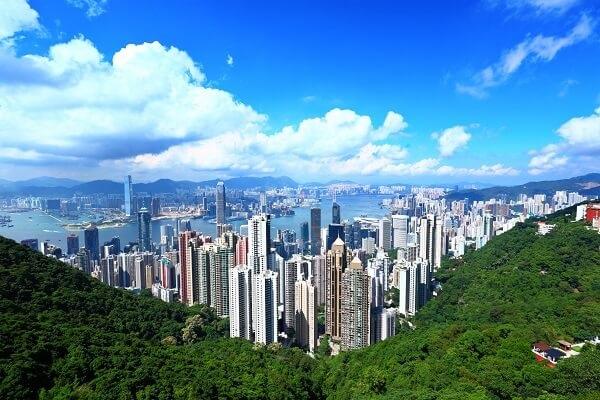 Destination-Hong-Kong