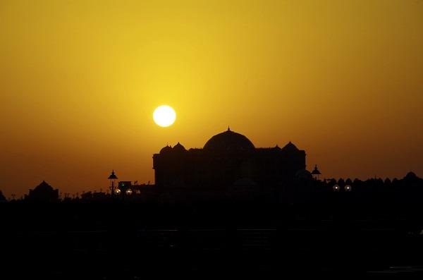 India, South Asia