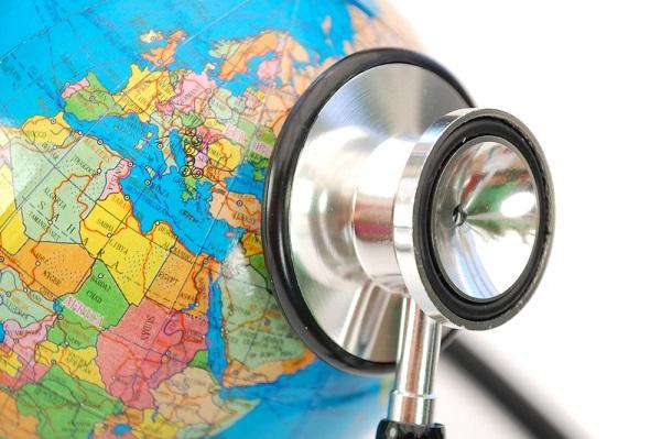 Medical-Globe1