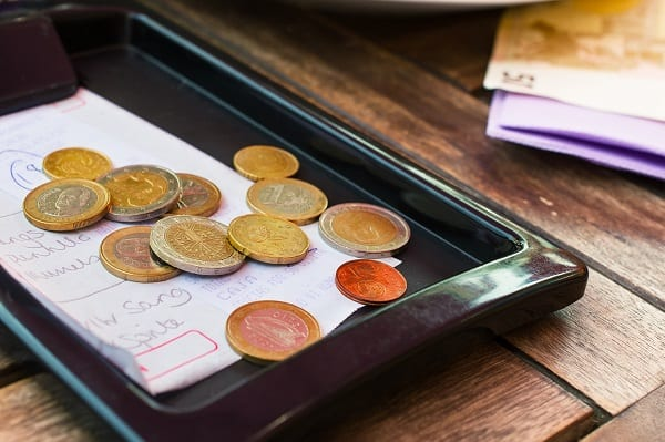 Activity_Restaurant_Tipping