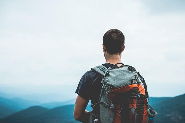backpacking-min