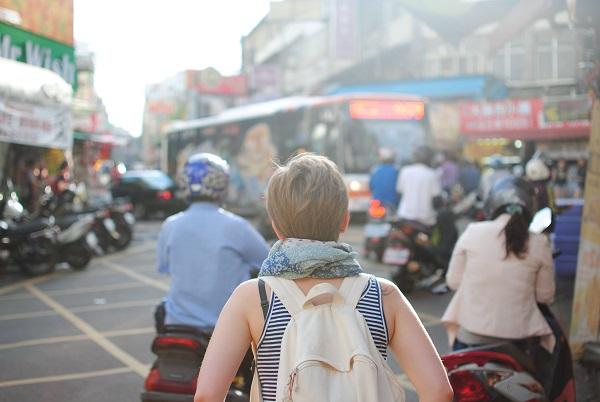 city-people-woman-street-min