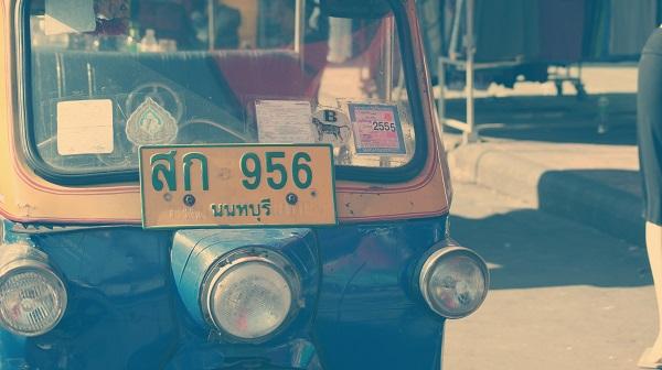 lights-street-car-vehicle-min
