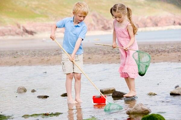 Activity-Rockpool-Family-Kids-Beach-