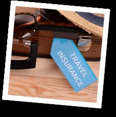Travel Insurance Advice
