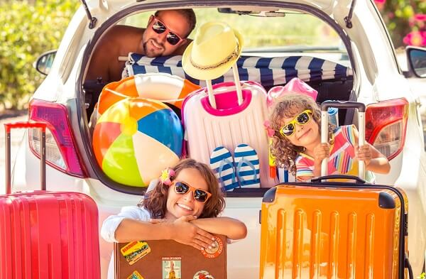 Packing-Road-Trip-Family-Travel