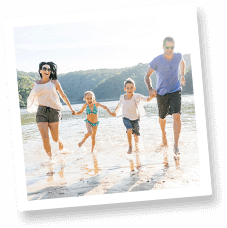 Family Travel Advice