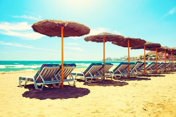 Destination-Costa-Del-Sol-Spain