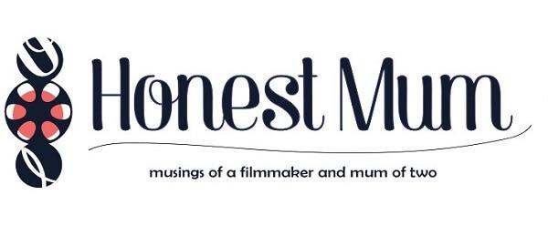 Honest Mum 2