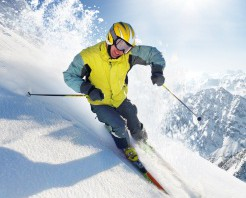 Ski-246x198