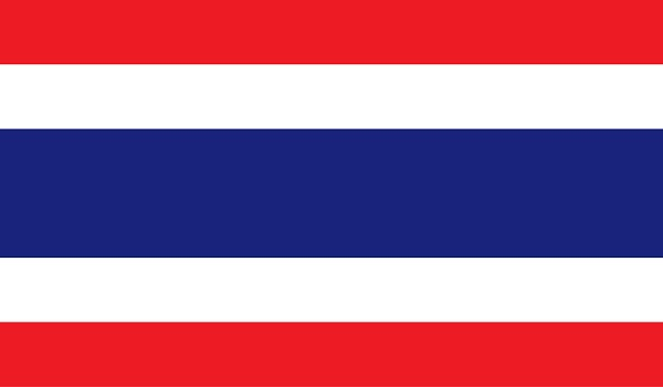 Is It Safe To Travel To Thailand Right Now