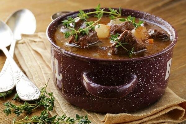 Food-Beef-Stew