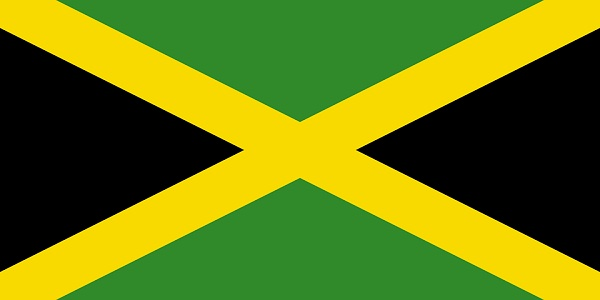 flag_of_Jamaica