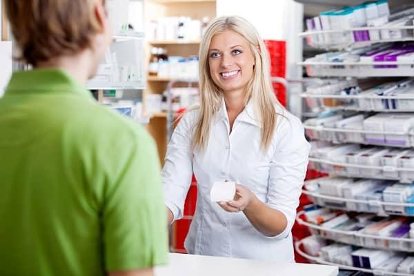 Stock-Picture-Medicines-Pharmacy