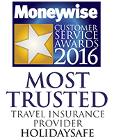 Moneywise Travel Insurance
