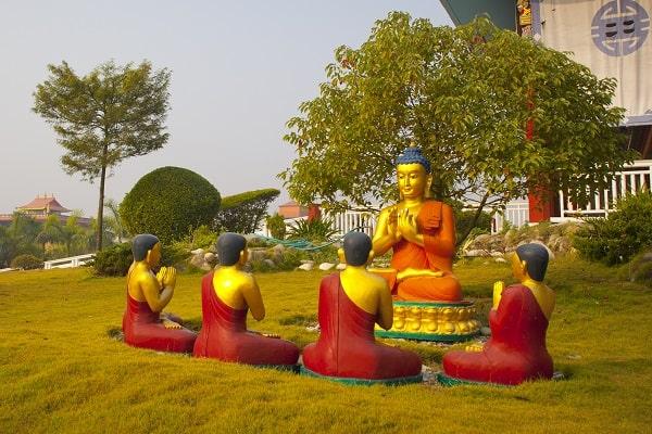 Buddha-Faith-Temple-Nepal