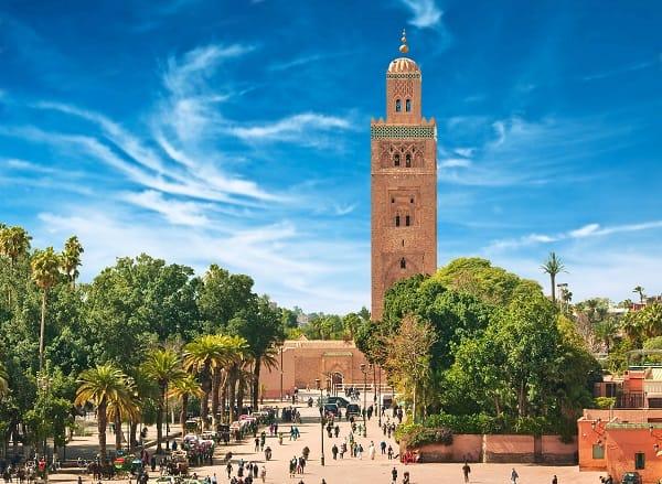 Destination-Marrakech-Morocco