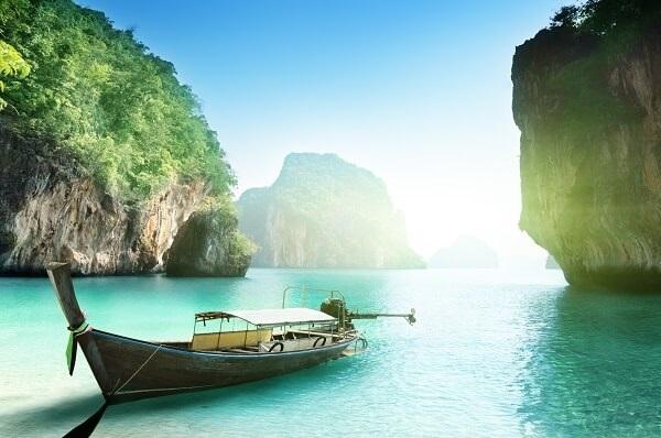 Destination-Thailand-Beach-Boat