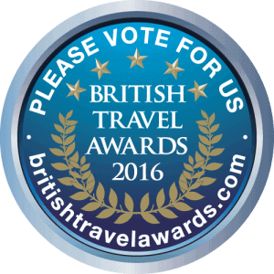 British-Travel-Awards-2016-Logo