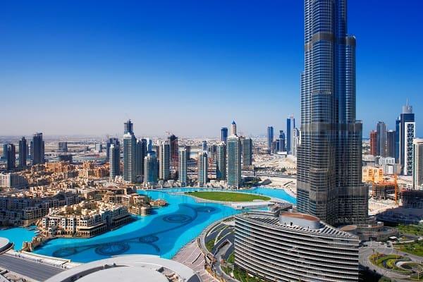 destination-dubai-united-arab-emirates