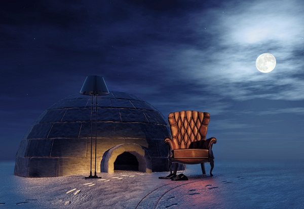 igloo, igloo hotels, ice, ice hotels, snow