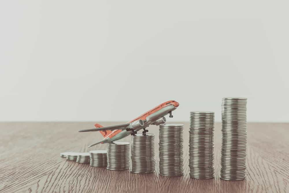 Top tips for airline loyalty