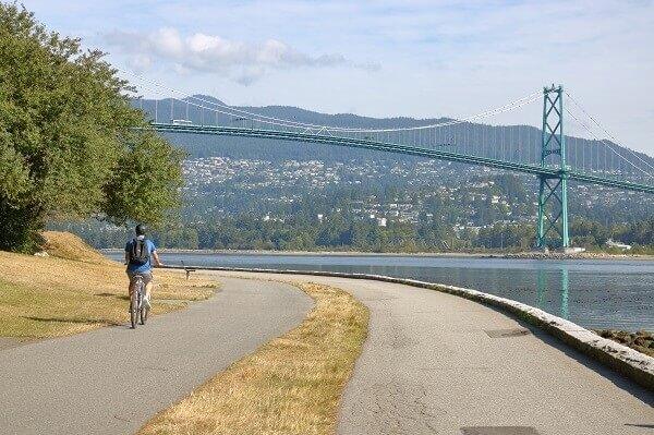 Activity-Cycling-Canada