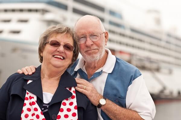 Couple-Cruise-Senior-Couple