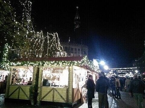 Destination-Aachen-Christmas-Market
